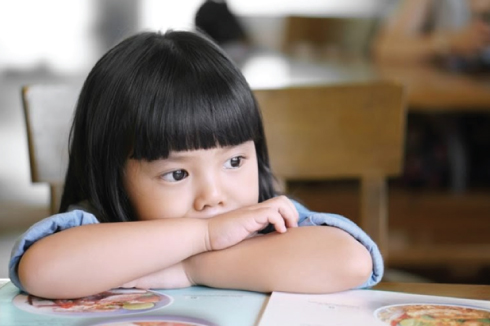 What is Autism Spectrum Disorder (ASD) and What are the Symptoms?